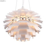 Подвес ARTE Lamp A8008SP-3WH JUPITER