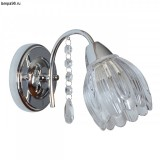 Бра MW-Light 294027001 Подснежник